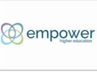EMPOWERing universities initiative