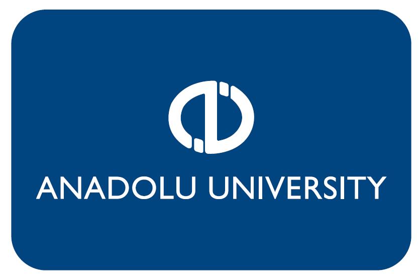 Anadolu UniversityNw
