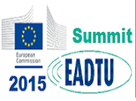 EADTU Summit 2015