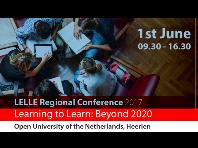 LELLE Regional Conference on
