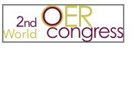 Towards a new OER declaration in 2017