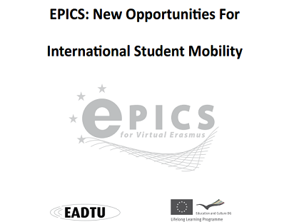 international student mobility Find out about the latest trends in international student mobility with this free report, created in association with the qs world grad school tour and based on.