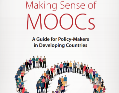 Making Sense of MOOCs